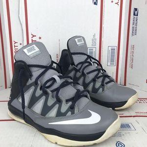 Nike Shoes Męskie Hypervenomx Phelon 3 917768 616 Sz 75  Mens Hypervenomx Phelon 3 917768 616 Sz 75